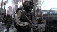 Call of Duty : Advanced Warfare écran 11