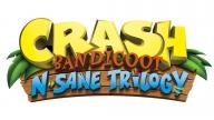 Crash Bandicoot N. Sane Trilogy is coming to all platforms!