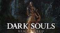 BitDefender and Windows Defender could corrupt your Dark Souls Remastered save files