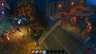 Divinity: Original Sin screen 4