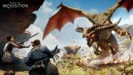 Dragon Age, Rayman, and Fable Discounted in Xbox One/360 Weekly Deals