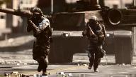 Battlefield 4 screen 4