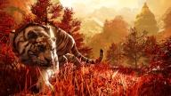 Far Cry 4 pantalla 14
