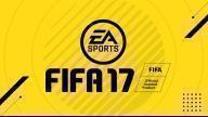 FIFA 17 Release Date Details