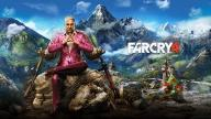 Far Cry 4 pantalla 6