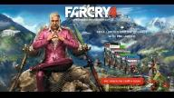 Far Cry 4: Coming Soon