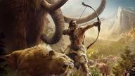 Far Cry Primal screen 5