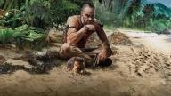 Far Cry: New Classic Edition is Not a Remaster