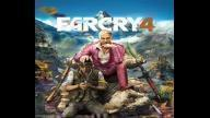 PC Patch 1.5 publié pour Far Cry 4