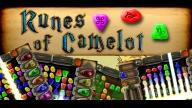 Runes of Camelot screen 4