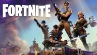 Fortnite venir à Nintendo Switch