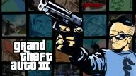 Grand Theft Auto III screen 4