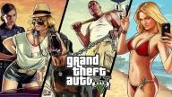 When is gta 5 release date?
