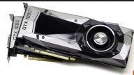 GPU Prices might come down next month screen 1