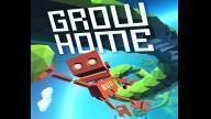 Grow Home: A Different Game