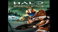 Free Halo Spartan Strike Arrives Today After All Delay's