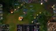 League of Legends screen 7