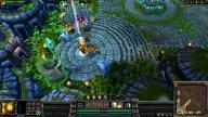 League of Legends screen 10