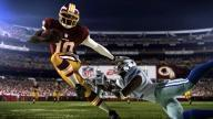 Madden NFL 15 screen 11