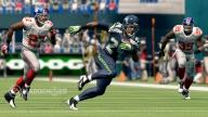 Madden NFL 15 screen 14