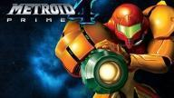 Metroid Prime 4 For Nintendo Switch Being Developed