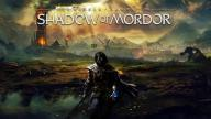 Middle-earth: Shadow of Mordor screen 10