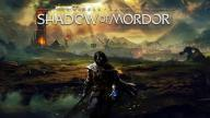 Middle-earth: Shadow of Mordor screen 9
