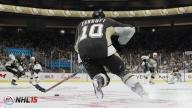 NHL 15 screen 12