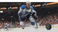 NHL 15 screen 24