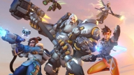 Overwatch 2 è qui, sequel dell'ultimo franchise Blizzards