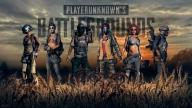 Did Microsoft make a mistake paying for PUBG exclusivity?