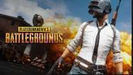 New PUBG map is live!