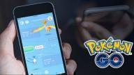 You can now trade monsters in Pokemon GO
