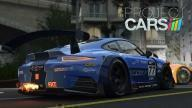 Project Cars Now Swerving Into PS4, Xbox One screen 2