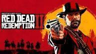 We might get Red Dead Redemption on PC after all! screen 2