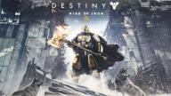 Destiny's New Expansion Skips Xbox 360/PS3