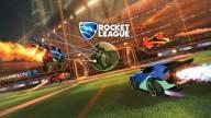 Beta-version! The Rocket League-turneringar är Live!