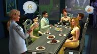The Sims 4 screen 7