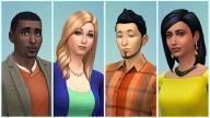 The Sims 4 screen 10
