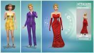 The Sims 4 screen 11