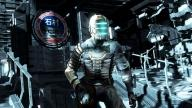 Dead Space was to games what Alien was to movies screen 1