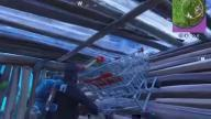 Fortnite menghilangkan shopping cart lagi dan lagi...