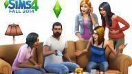 The Sims 4 screen 17