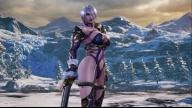 Hot Update: SoulCalibur 6 es New Character!