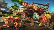 Watch First 60 Minutes of Xbox One's Sunset Overdrive on Saturday