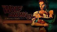 The Wolf Among Us screen 8
