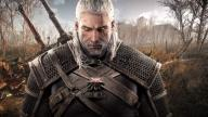 CD Projekt Red hints a new