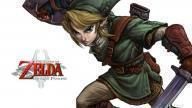 THE LEGEND OF ZELDA: TWILIGHT PRINCESS HD screen 8