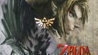 THE LEGEND OF ZELDA: TWILIGHT PRINCESS HD screen 9