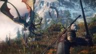 The Witcher 3: Wild Hunt screen 6